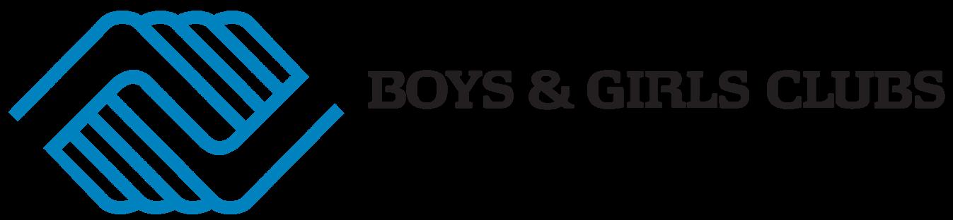 BGC SW Logo